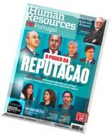 Human Resources - Janeiro 2015