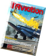 Le Fana de l'Aviation N 543 - Fevrier 2015