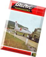 Letectvi + Kosmonautika 1973-23