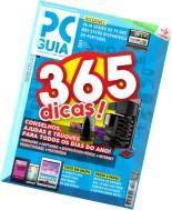 PC Guia - Janeiro 2015
