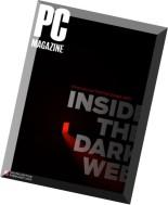 PC Magazine - February 2015