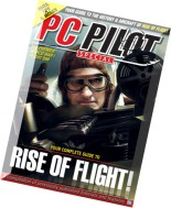 PC Pilot Rise of Flight