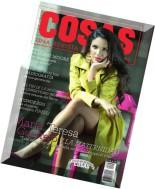 Revista Cosas n. 283 - Diciembre 2015