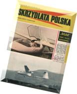 Skrzydlata Polska 1973-26