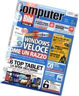 Computer Bild Italia n. 202, Febbraio 2015