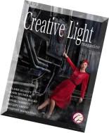Creative Light - Issue 4, 2014