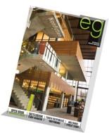 eg Magazine N 11, 2014