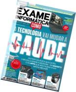Exame Informatica - Janeiro de 2015