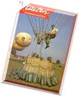 Letectvi a Kosmonautika 1986-11