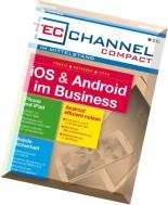 Tecchannel Compact Magazin - Februar N 01, 2015