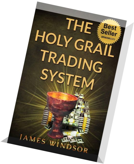 Holy grail trading system pdf