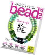 Bead Style - March 2015