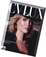 CV Lux - January-February 2015