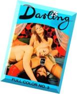 Darling 3
