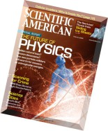 Scientific American - February 2008
