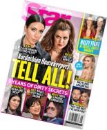 Star Magazine - 2 February 2015