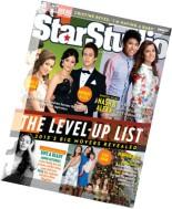 StarStudio Philippines - January 2015