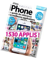 Your iPhone Magazine Hors-Serie N 9, 2014