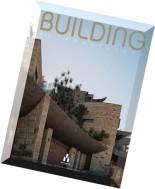 Building Australia 2014 (Australia Housing Awards Issue)