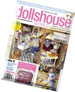 Dolls House World - February 2015