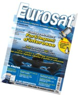 Eurosat - Gennaio 2015