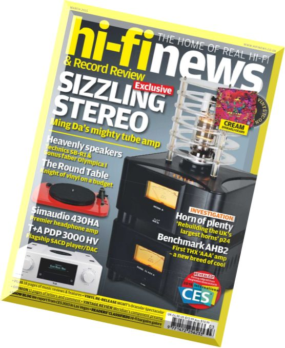 hi fi news march 2018 pdf