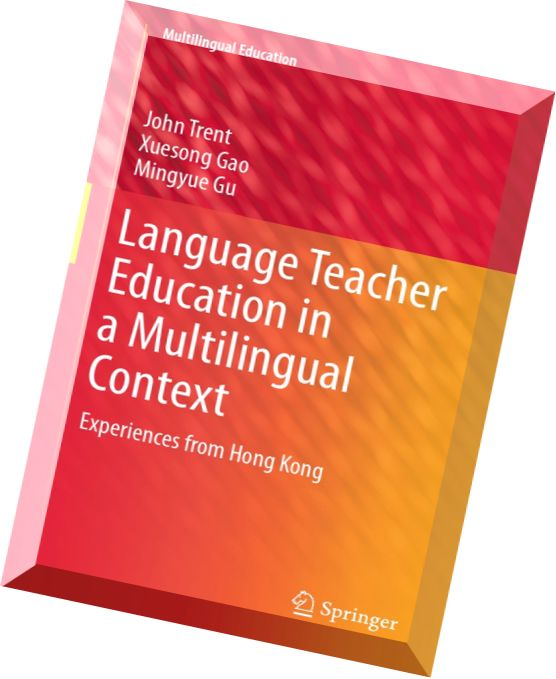 teaching language in context 3rd edition pdf