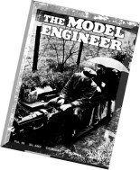 Model Engineer Issue 2463