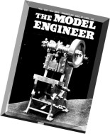 Model Engineer Issue 2639