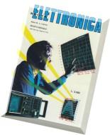 nuova-elettronica-114_115