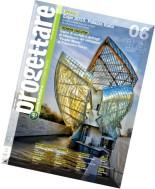 Progettare Architettura - Dicembre 2014