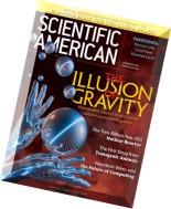 Scientific American 2005-11