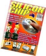 Silicon Chip 2007-01