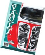 Vault USA N 6, 2014