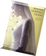 Amherst Media - Master Lighting Guide for Wedding Photographers