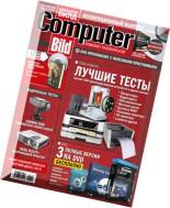 Computer Bild Russia - 30 January 2015