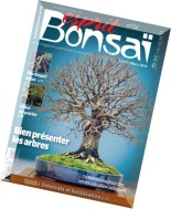 Esprit Bonsai N 74 - Fevrier-Mars 2015