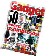 Gadget Portugal - Fevereiro 2015