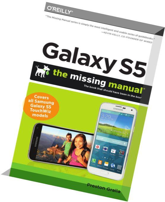 imovie the missing manual pdf