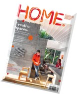 HOME NZ - February-March 2015
