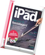 iPad Magazine N 12, 2014
