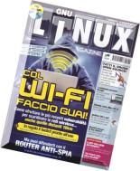 Linux Magazine - Gennaio 2015