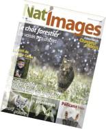 Nat'Images N 30 - Fevrier-Mars 2015