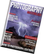 Photography Masterclass Issue 24
