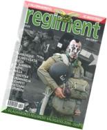 Regiment 2013-03
