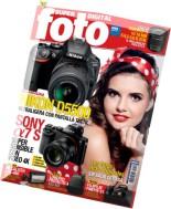 Superfoto Digital Magazine Issue 229, 2015