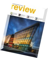 The Essential Building Product Review - February 2015