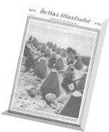 The War Illustrated 1941-07-18