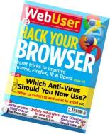WebUser N 363 - 28 January 2015