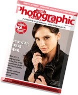 British Photographic Industry News - February 2015